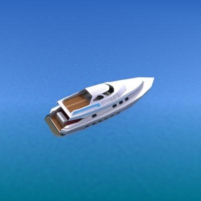 ship_yacht_04.jpg