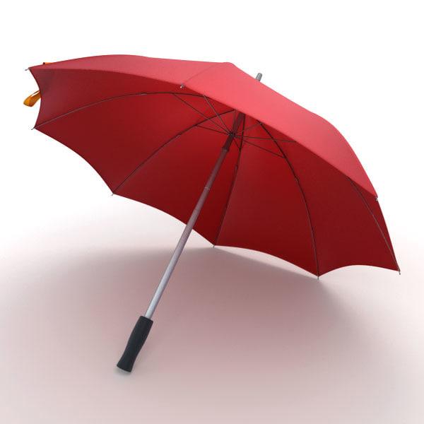 umbrella03.jpg