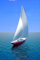 sailboat max free