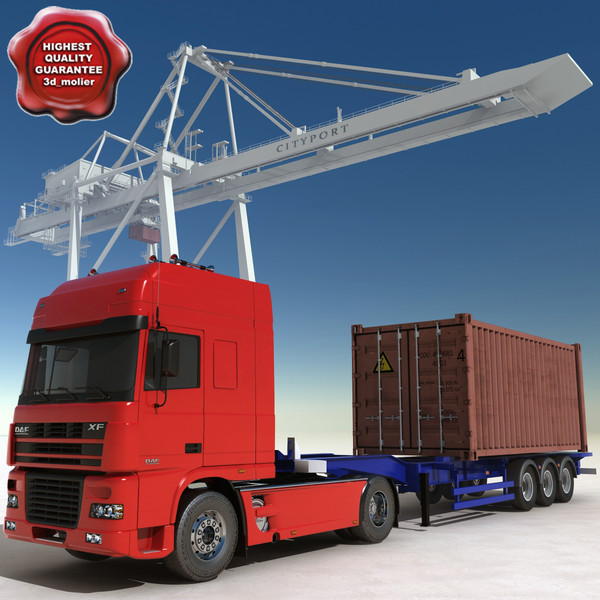 Container_Truck_and_Port_container_crane_00.jpg