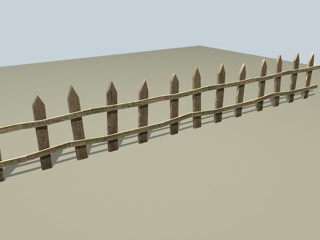 Fence_02.jpg
