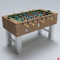 Fussball table04.zip