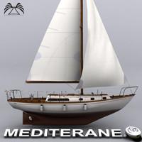 maya mediteranea 34