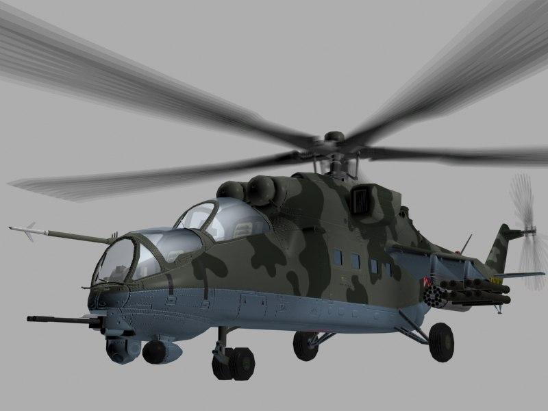 Mi35_01.jpg