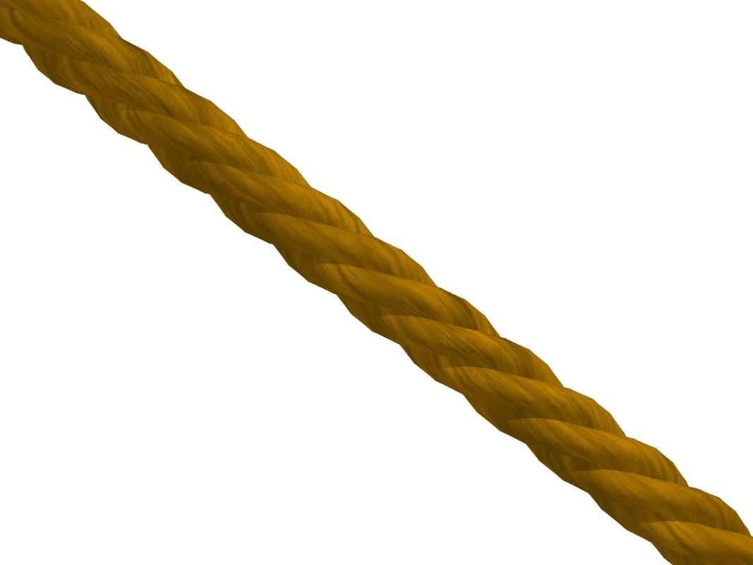 Rope01.jpg