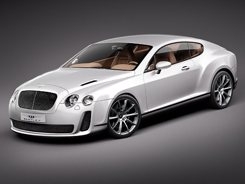 bentley supersport 1.jpg