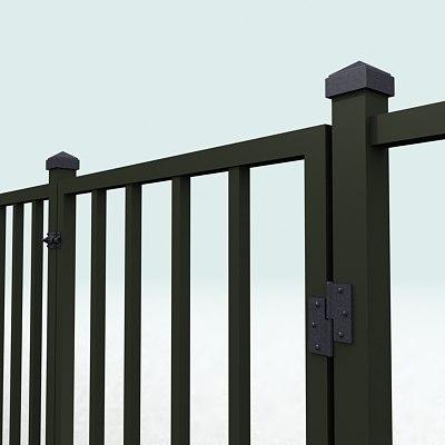 fence_01_5.jpg