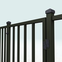 fence_01