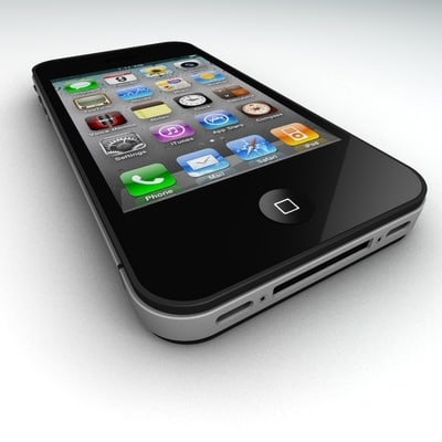 iPhone 4 buttom 1.jpg