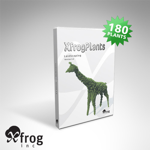 landscaping_web.jpg