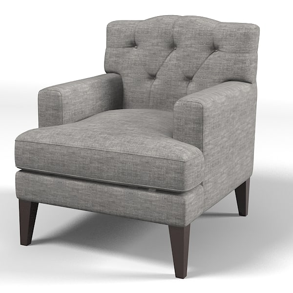 marie`s corner maries oklaoma upholstered  modern classic contemporary  chair armchair.jpg