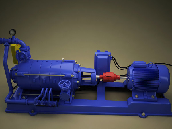 new multistage pump_View05.jpg
