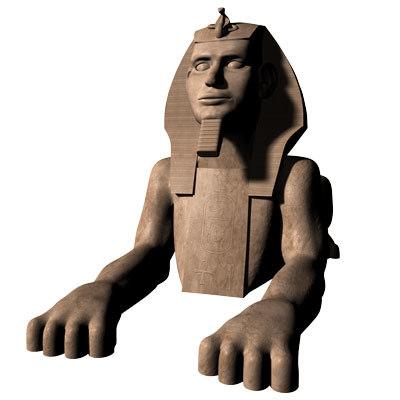 sphinx01.jpg