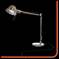 ARTEMIDE - TOLOMEO TABLE LAMP