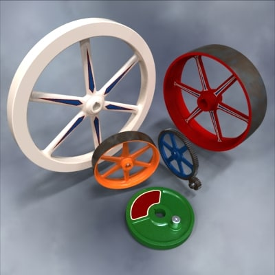 1-Flywheels_Pulleys_Gears.jpg