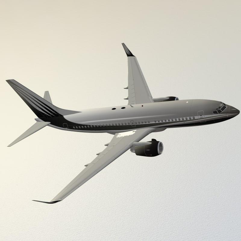 737-700_OL_9.jpg