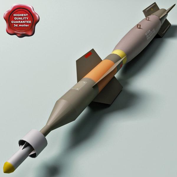 Aircraft_Bomb_GBU-12_PAVEWAY_I_00.jpg