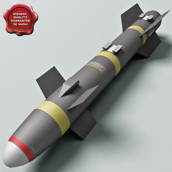 Aircraft_Missile_AGM-114_Hellfire_00.jpg