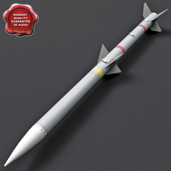 Aircraft_Missile_AIM-120_AMRAAM_00.jpg