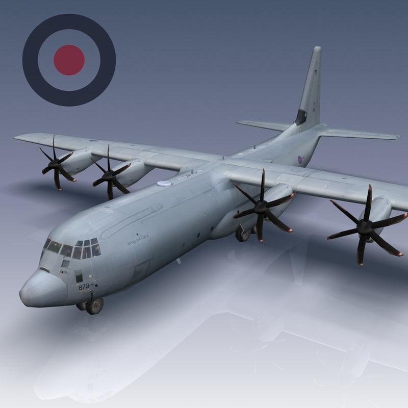 C130J-1.jpg