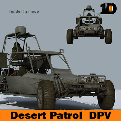 Desert-Patrol-Vehicle-DPV-TEX.jpg