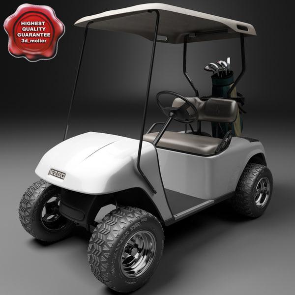 Golf_Car_EZGO_V2_00.jpg