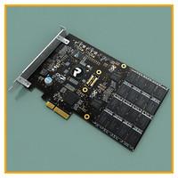 OCZ Revo Drive SSD