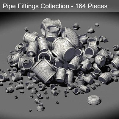 Pipe_fit01.jpg