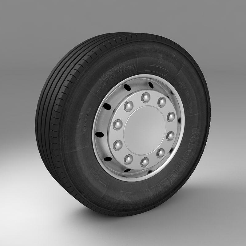 Truck_wheel.jpg