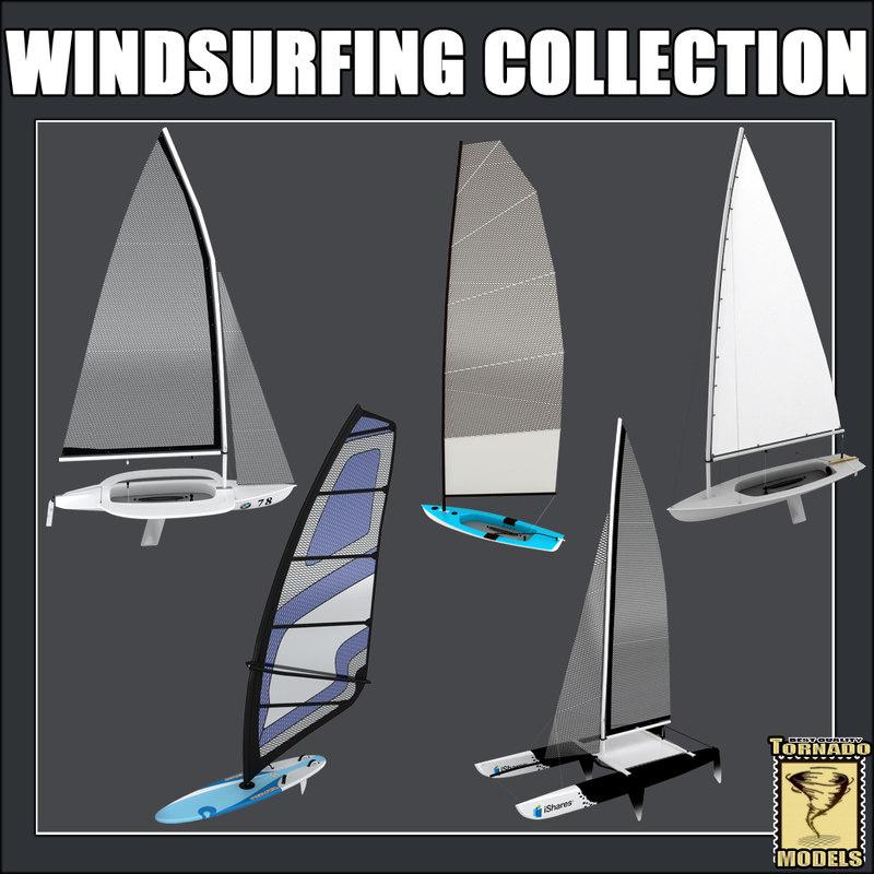 WindsurfingCollection_00.jpg