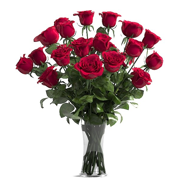 rose flower bouquet roses red.jpg
