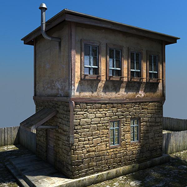 stone_house_pre1.jpg
