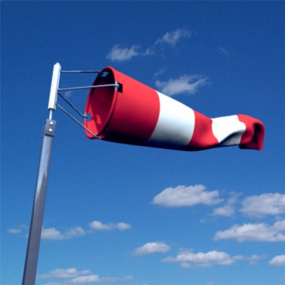 windsock_render1.png