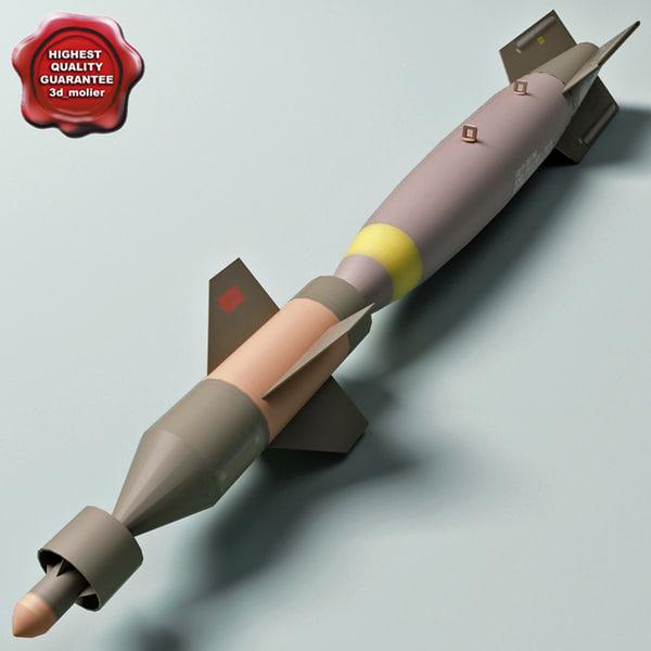 Aircraft_Bomb_GBU-16_PAVEWAY_II_00.jpg