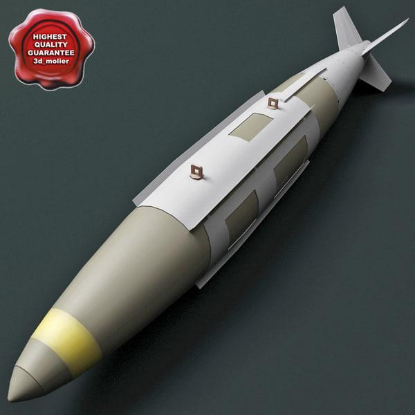 Aircraft_Bomb_GBU-31_JDAM_with_Mk84_warhead_00.jpg