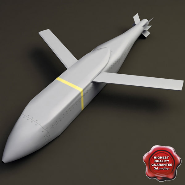 Aircraft_Missile_AGM-154_JSOW_00.jpg
