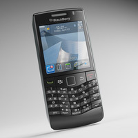 blackberry pearl 9100 9105 max