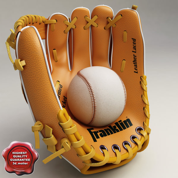 Baseball_Glove_and_BaseBall_00.jpg