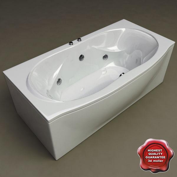Bath_V2_00.jpg