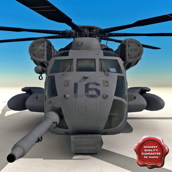 CH-53_Sea-Stallion_Low_Poly_00.jpg