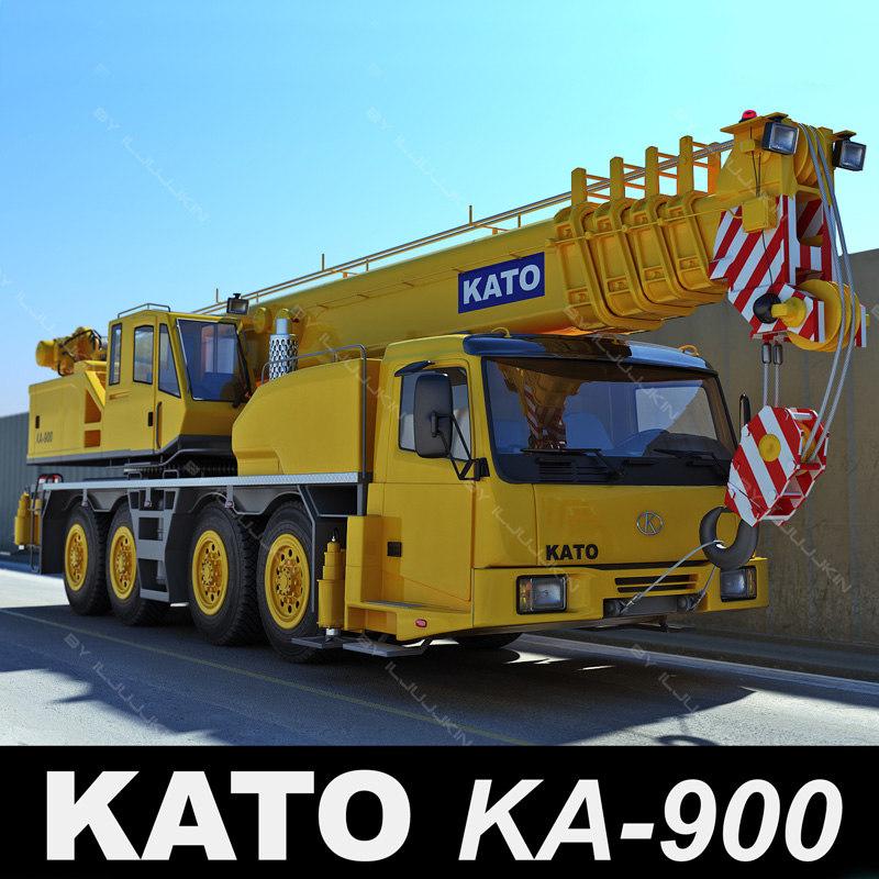 KATO_KA900_00.jpg