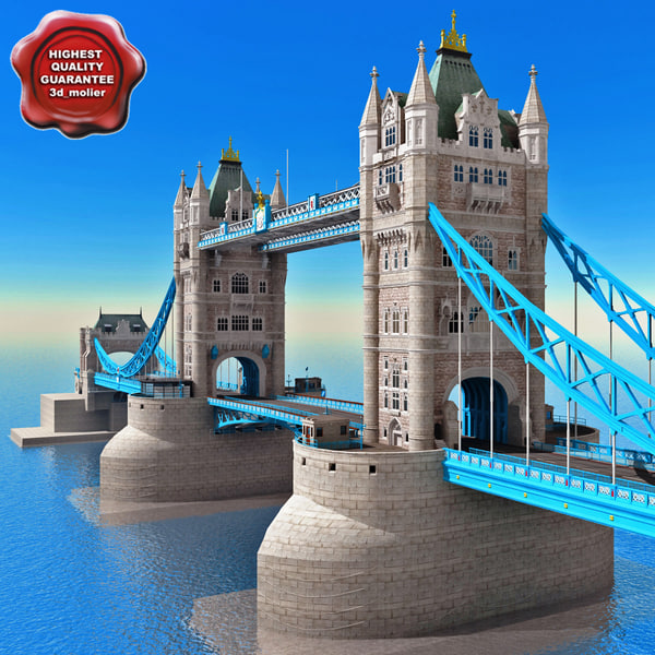 London_Tower_Bridge_000.jpg