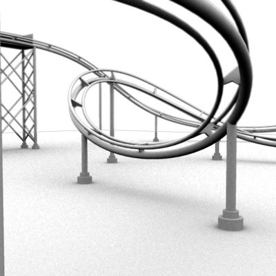 RollerCoaster_01.jpg