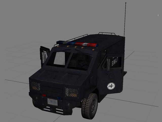 SWAT_BC_Per_01.jpg