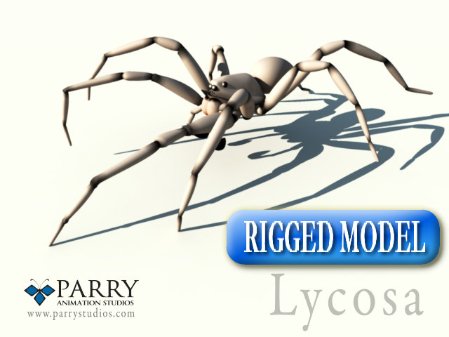 Spider.RIGGED.jpg