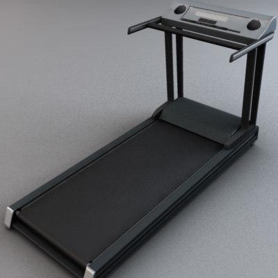 Treadmill_02.jpg