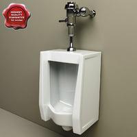 Urinal V2