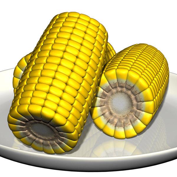 corn01.jpg