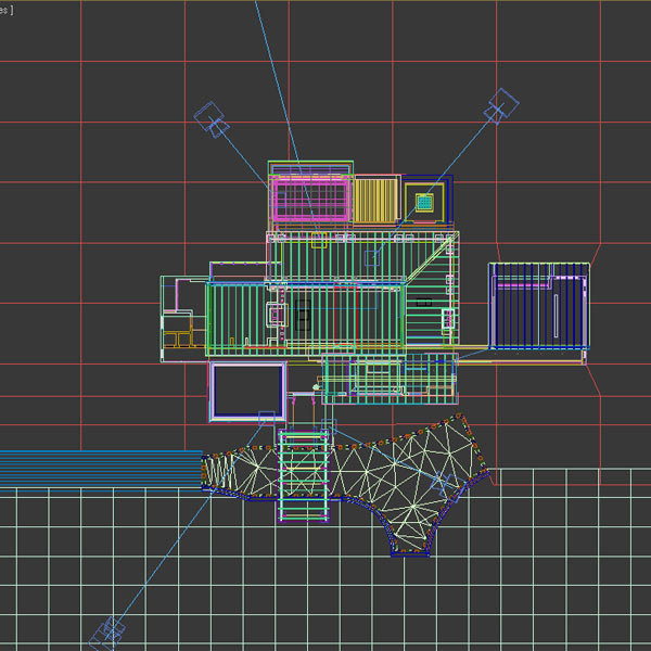 house_a_wireframe03.jpg