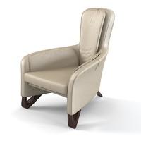 Modern Relax Chair